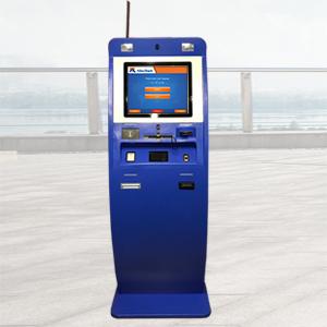 banking_kiosk